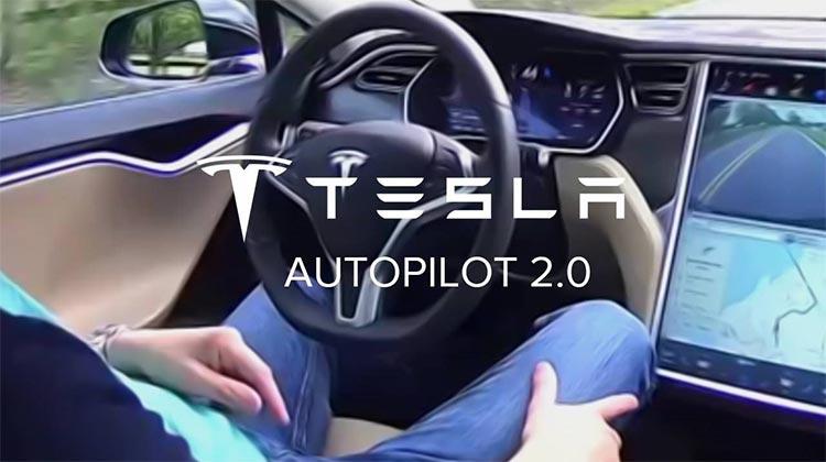 autopilot2.0.jpg