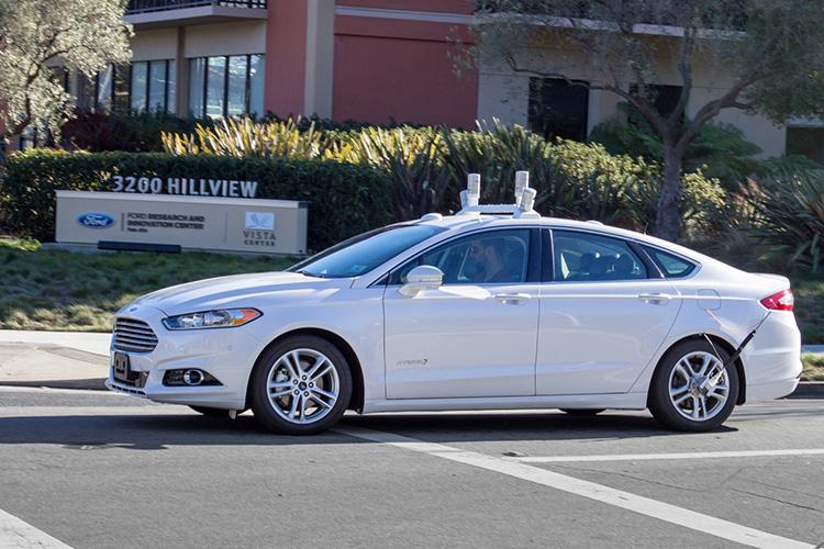 第二代自动驾驶车-(2).jpg