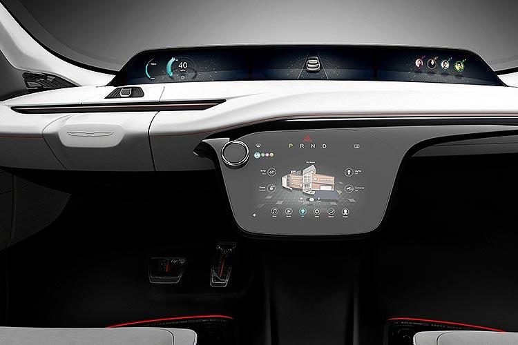 Chrysler-Portal_Concept-2017-1600-0c.jpg