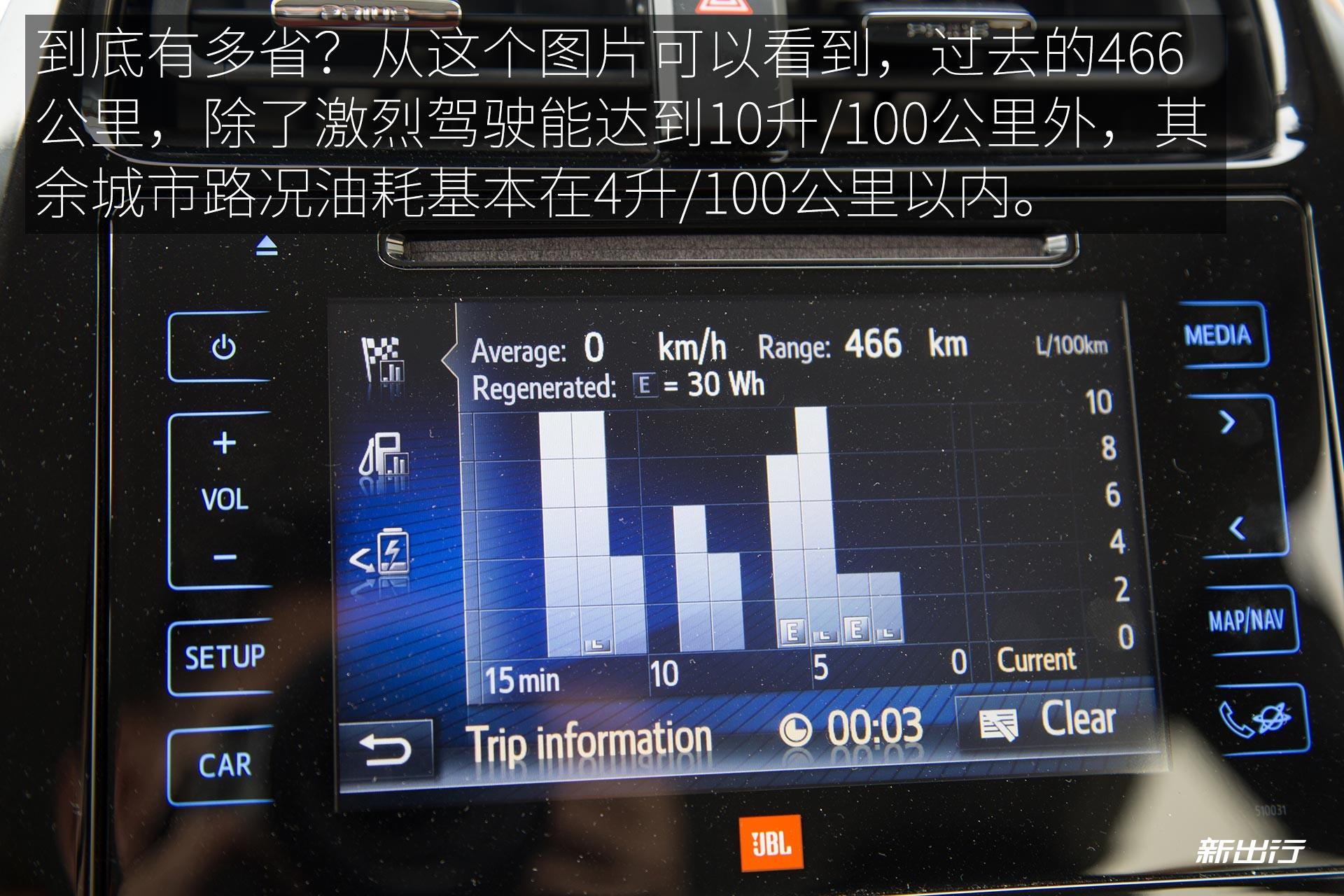 TOYOTA_Prius_4th_NS_14_01.jpg