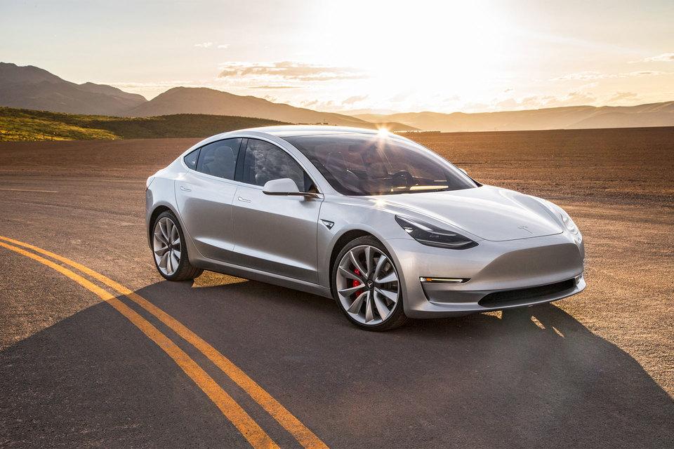 Tesla-Model_3-2018-1600-01.jpg