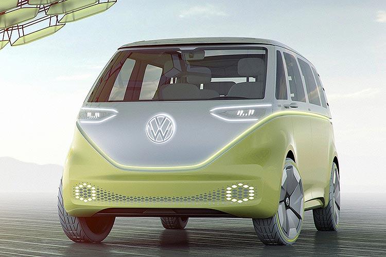 Volkswagen-ID_Buzz_Concept-2017-1600-01.jpg