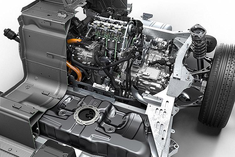 BMW-i8-2015-1600-c5.jpg