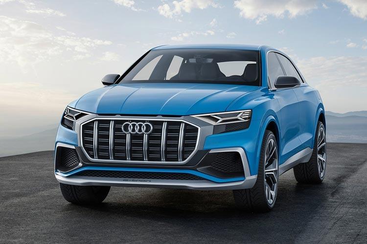 Audi-Q8_Concept-2017-1600-02.jpg