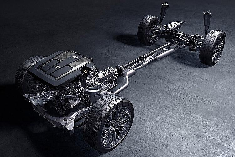 Lexus-LS_500-2018-1600-46.jpg