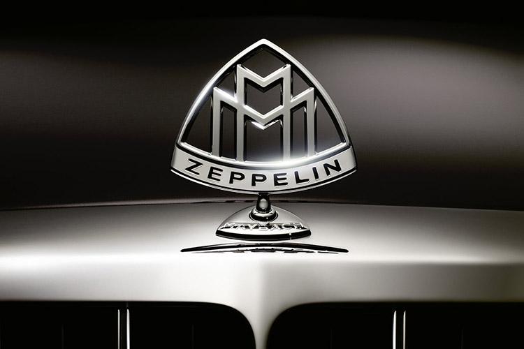 Maybach-Zeppelin-2010-1600-20.jpg