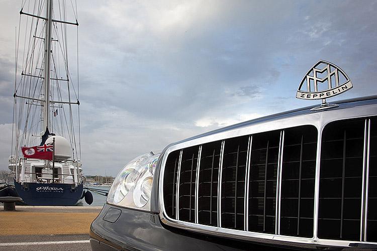 Maybach-Zeppelin-2010-1600-1d.jpg