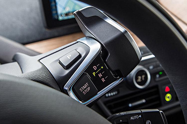 BMW-i3-2014-1600-a3.jpg