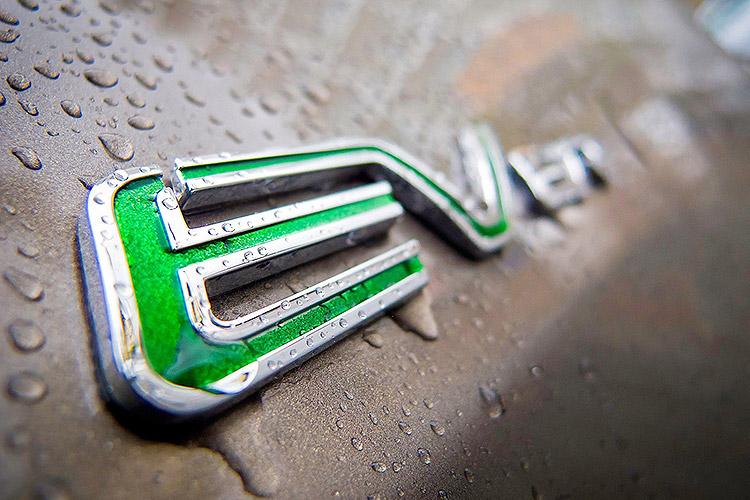 揭露纯电动车未公开的5个秘密