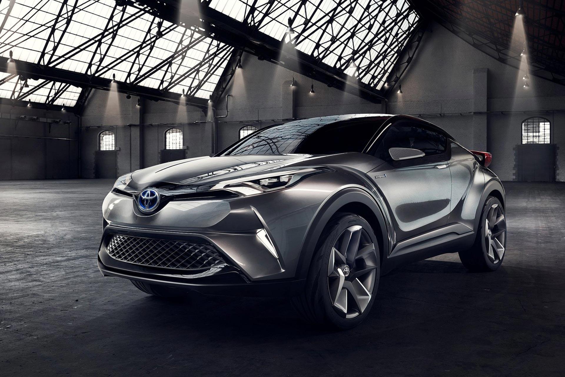 Toyota-C-HR_Concept-2015-1600-02.jpg