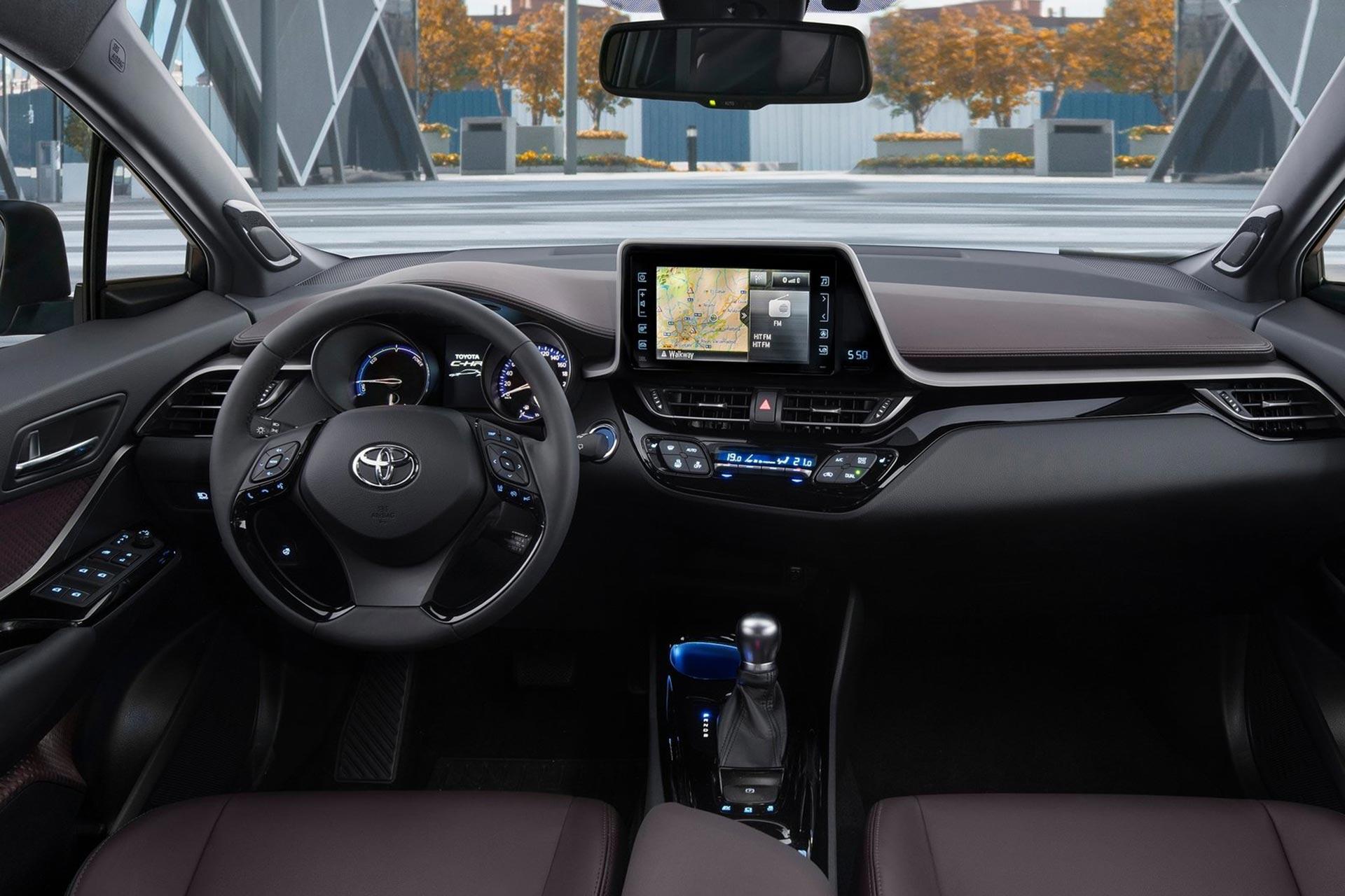 Toyota-C-HR-2017-1600-8f.jpg