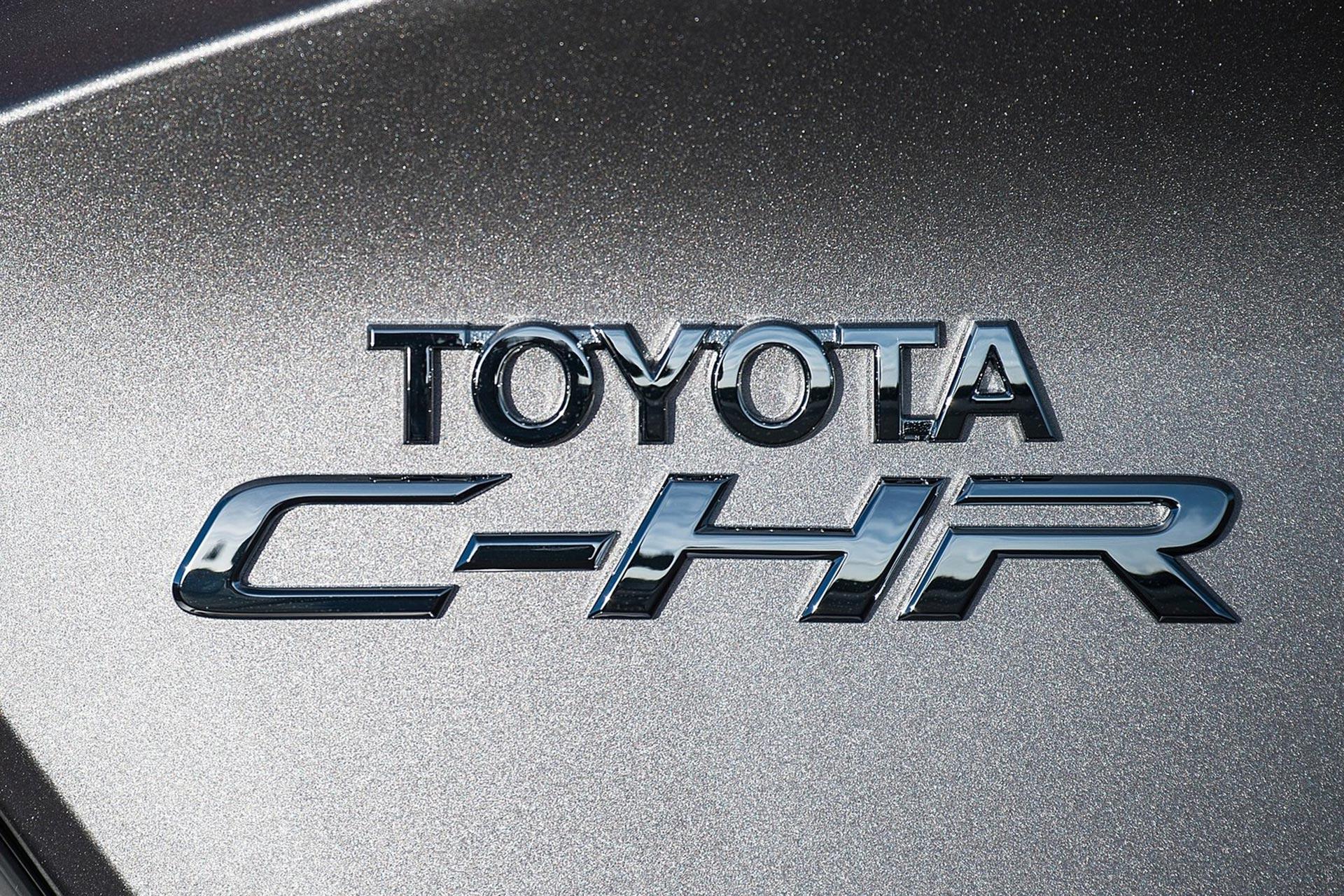 Toyota-C-HR-2017-1600-de.jpg