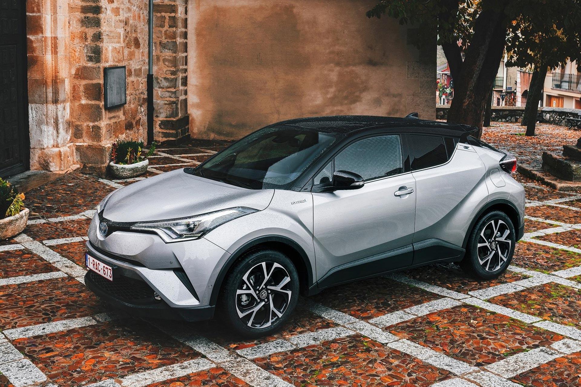 Toyota-C-HR-2017-1600-0a.jpg