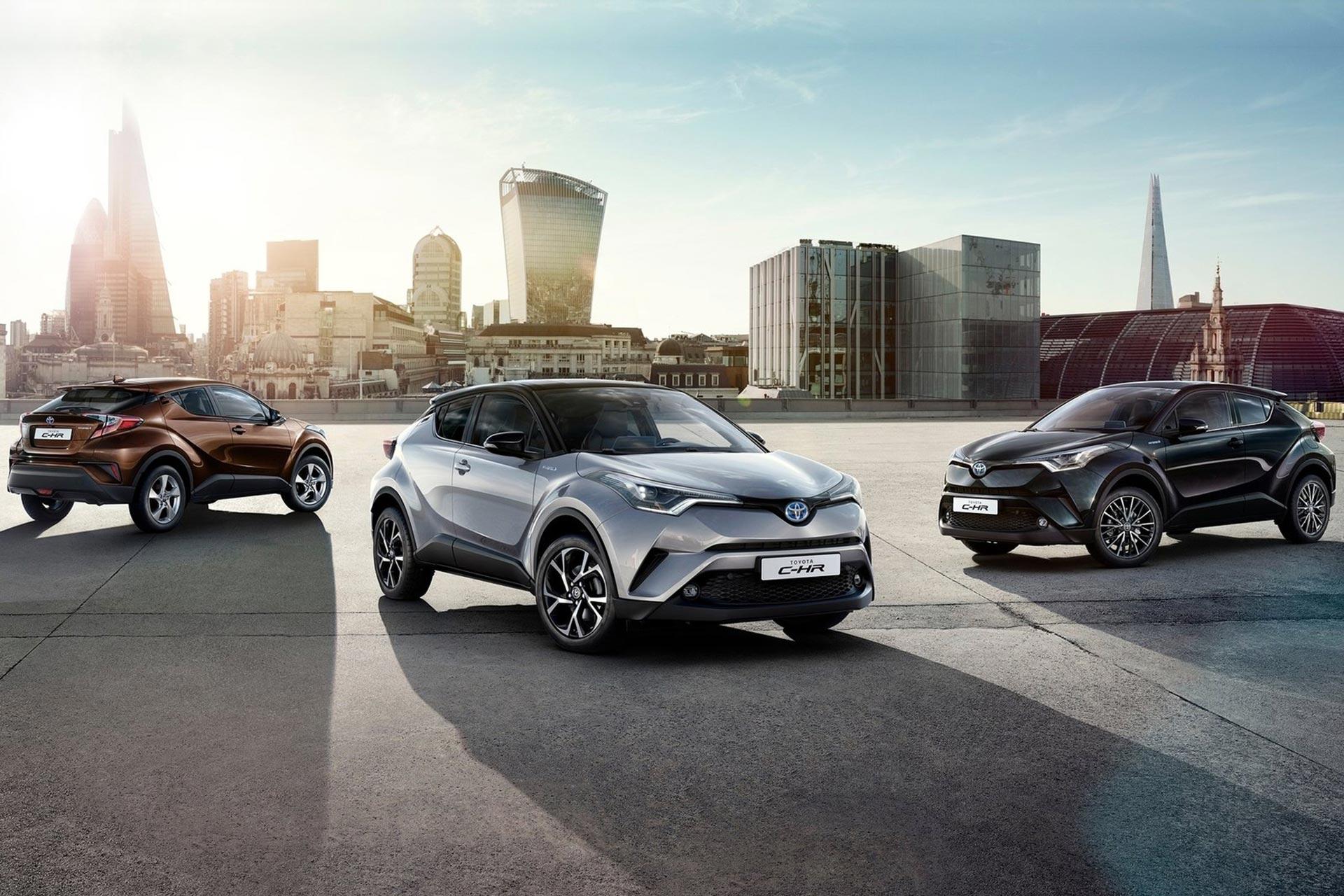 Toyota-C-HR-2017-1600-85.jpg