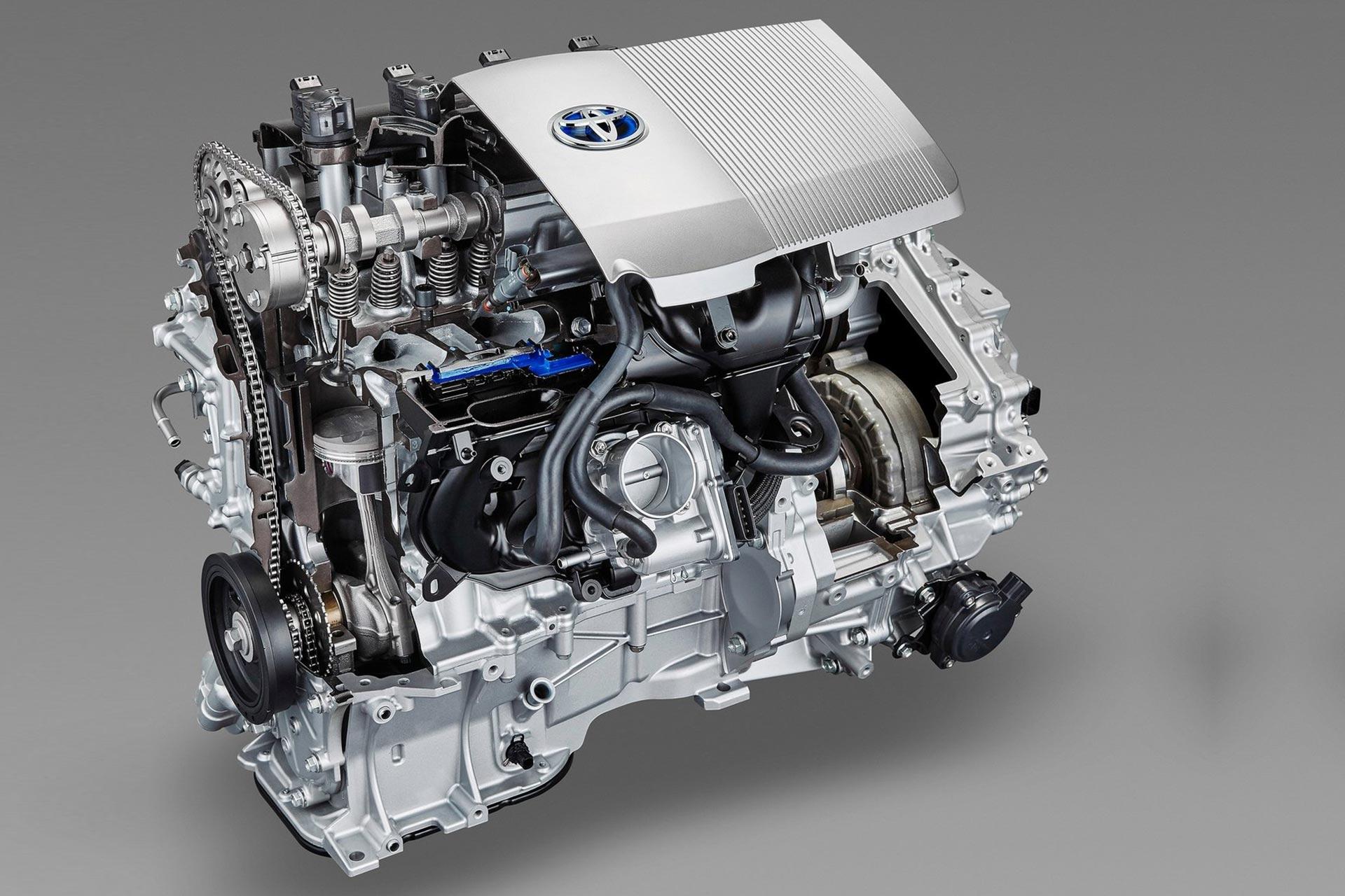 Toyota-C-HR-2017-1600-f2.jpg