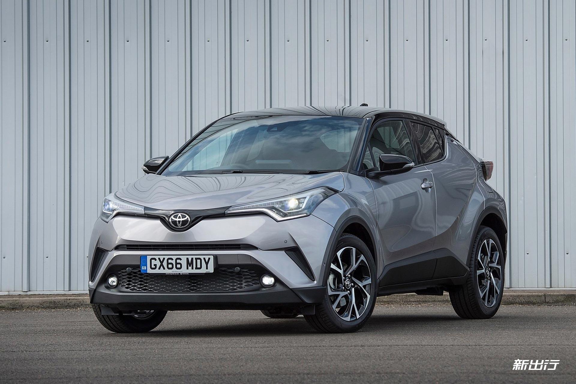 Toyota-C-HR-2017-1600-16.jpg