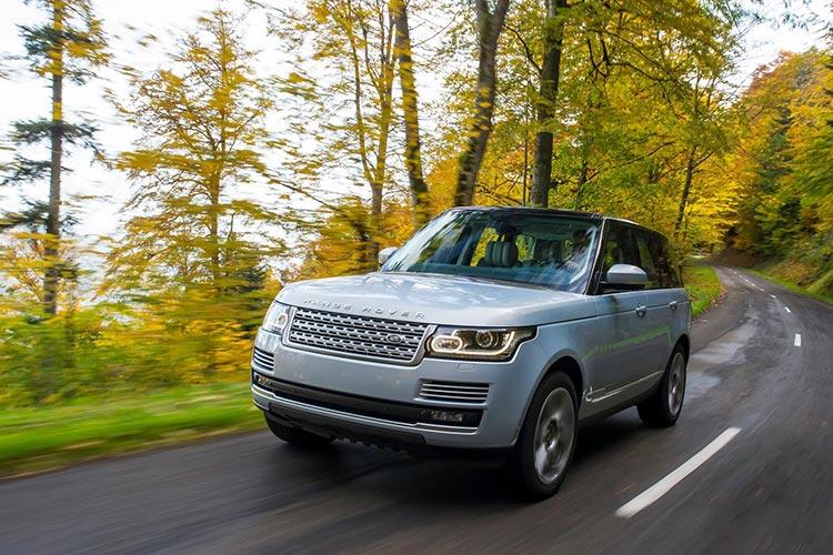 Land_Rover-Range_Rover_Hybrid-2015-1600-06.jpg