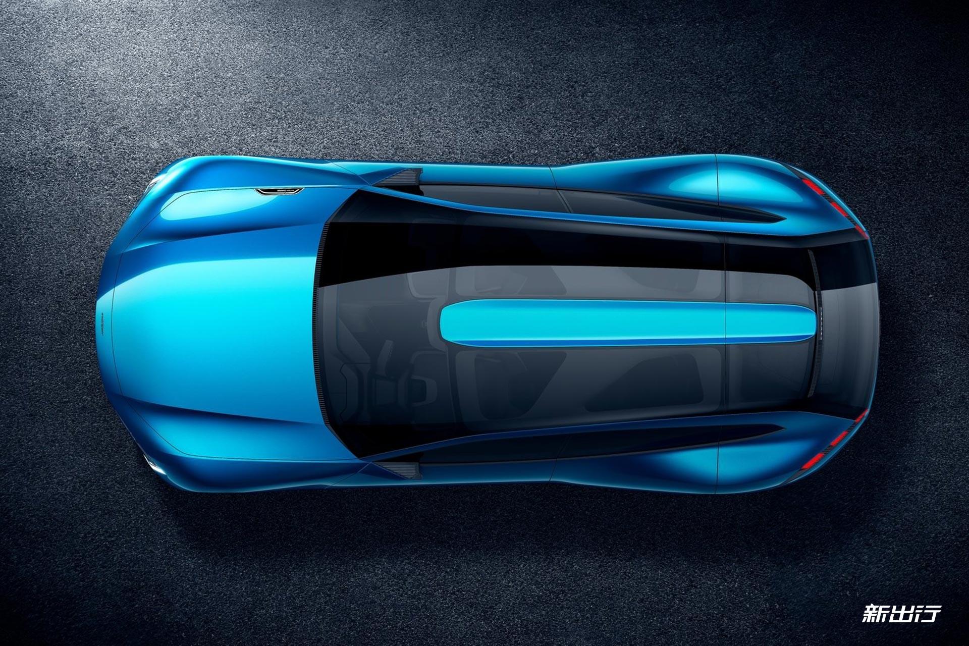 Peugeot-Instinct_Concept-2017-1600-1a.jpg