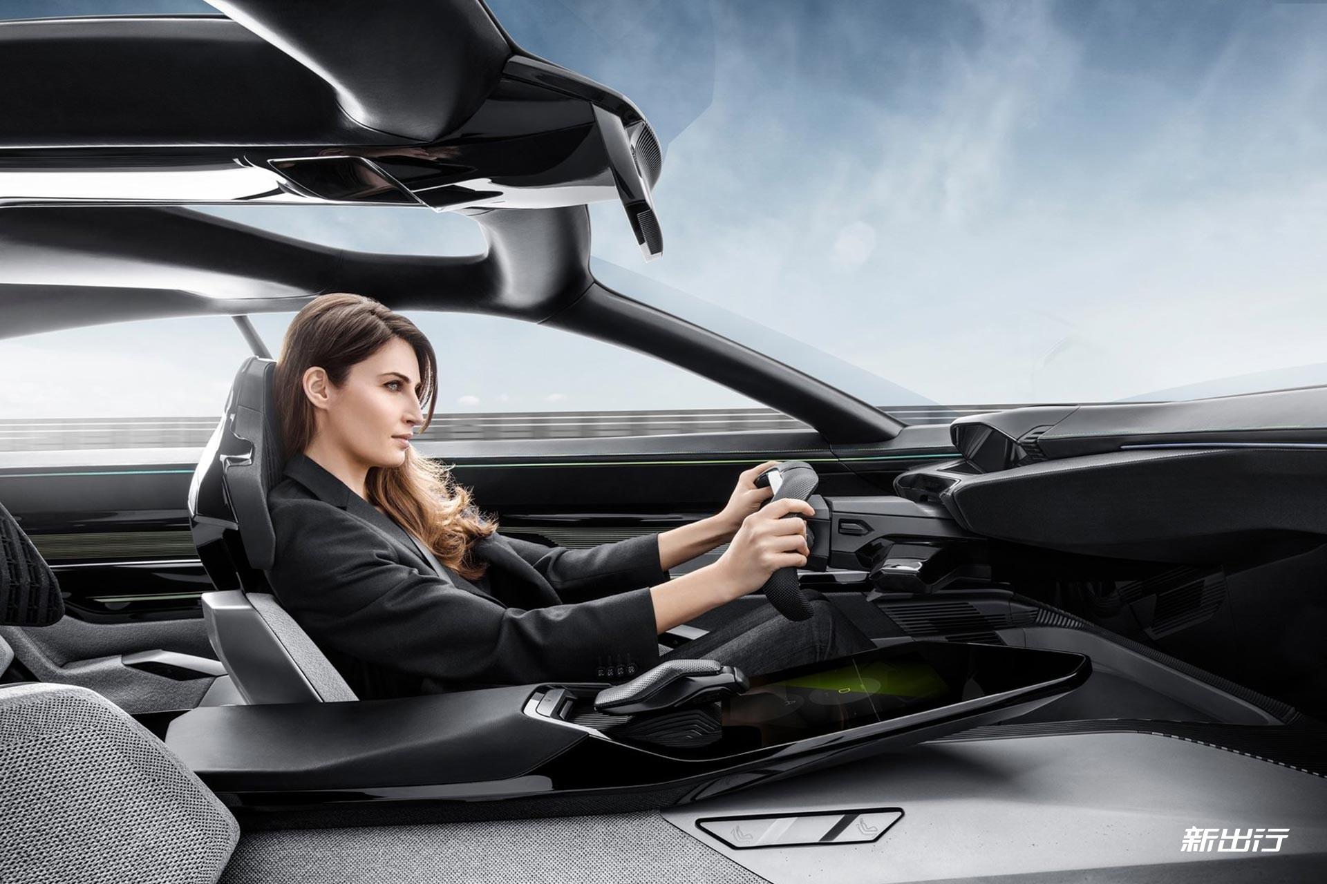 Peugeot-Instinct_Concept-2017-1600-2a.jpg