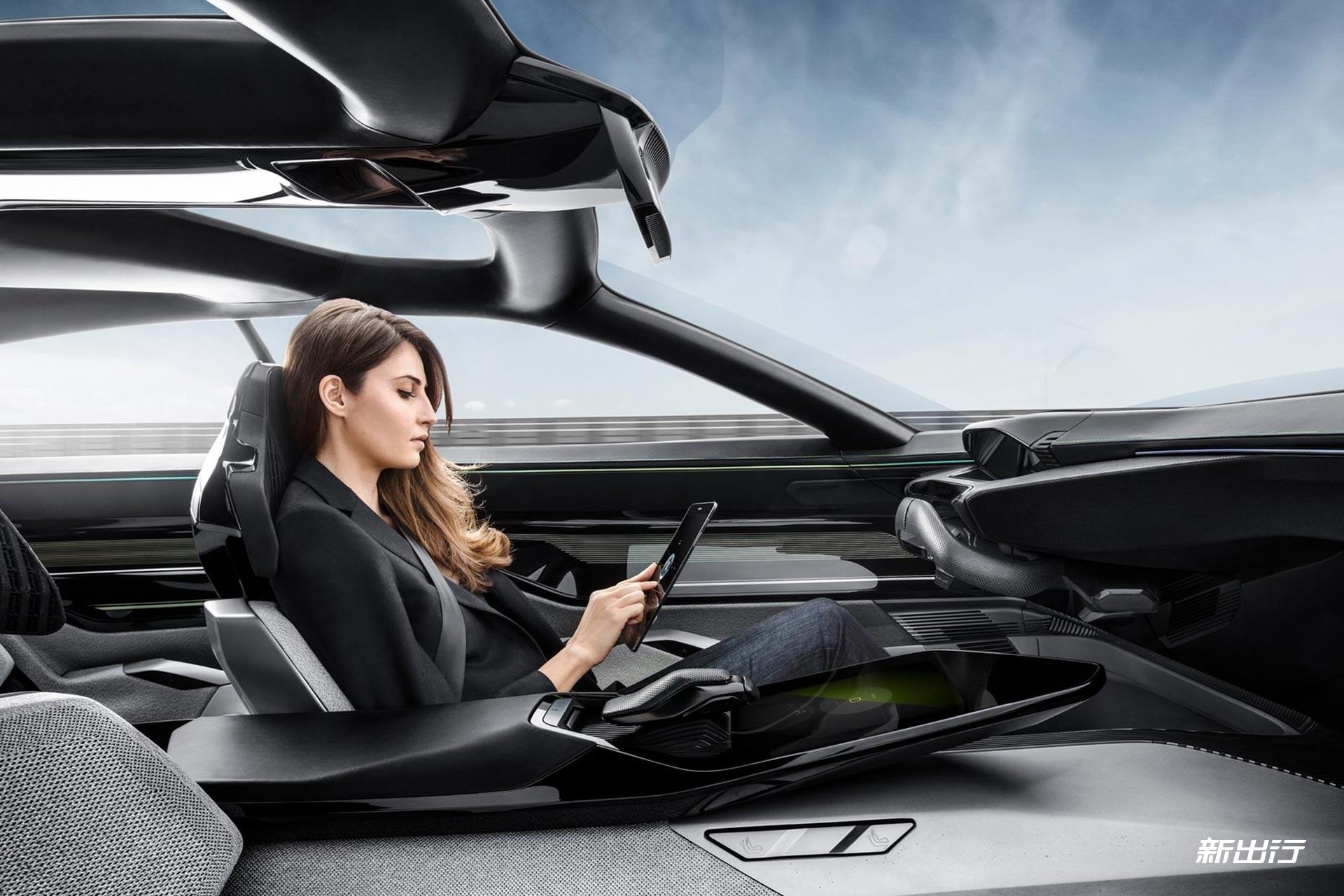 Peugeot-Instinct_Concept-2017-1600-2b.jpg