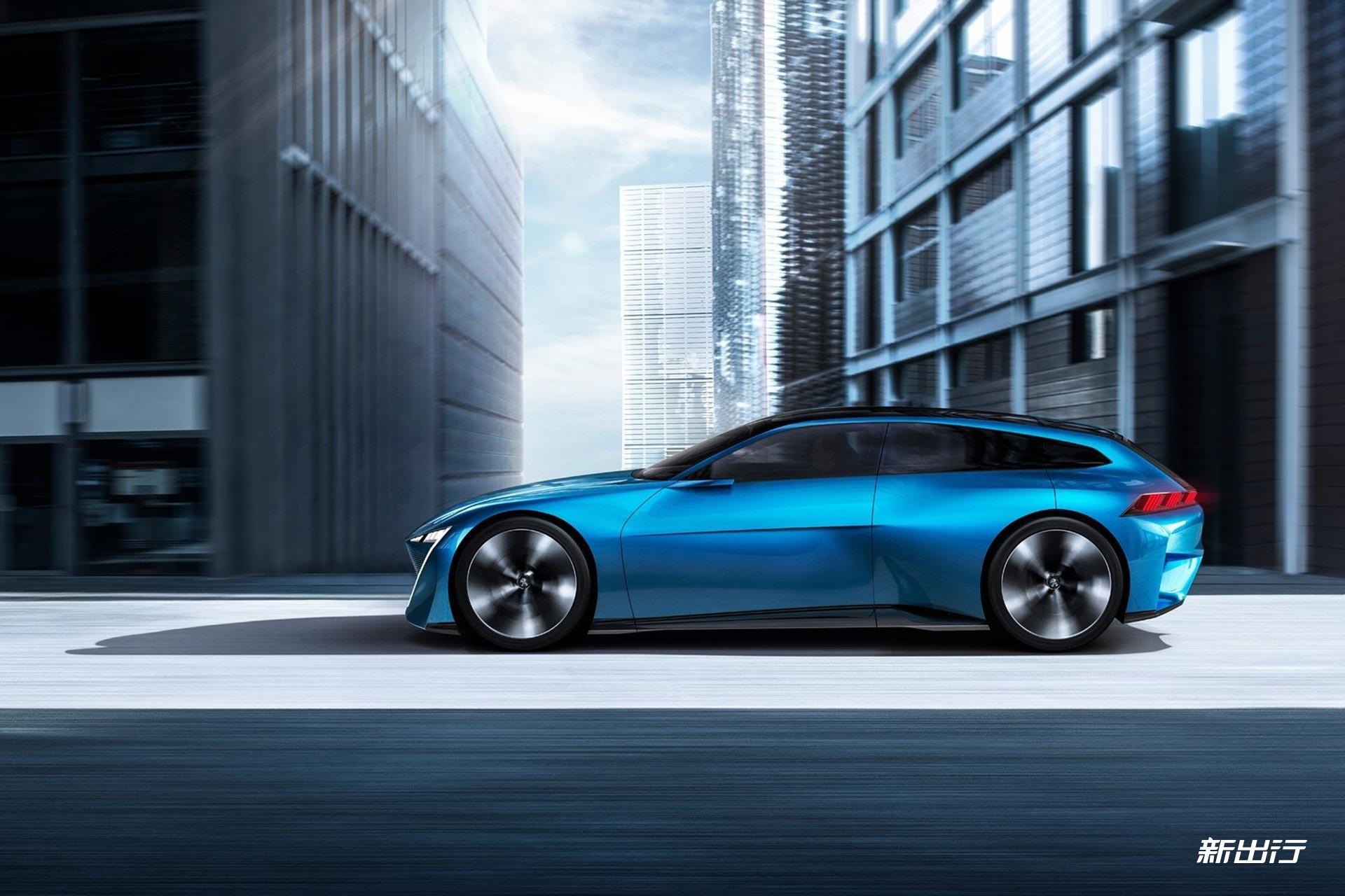 Peugeot-Instinct_Concept-2017-1600-06.jpg