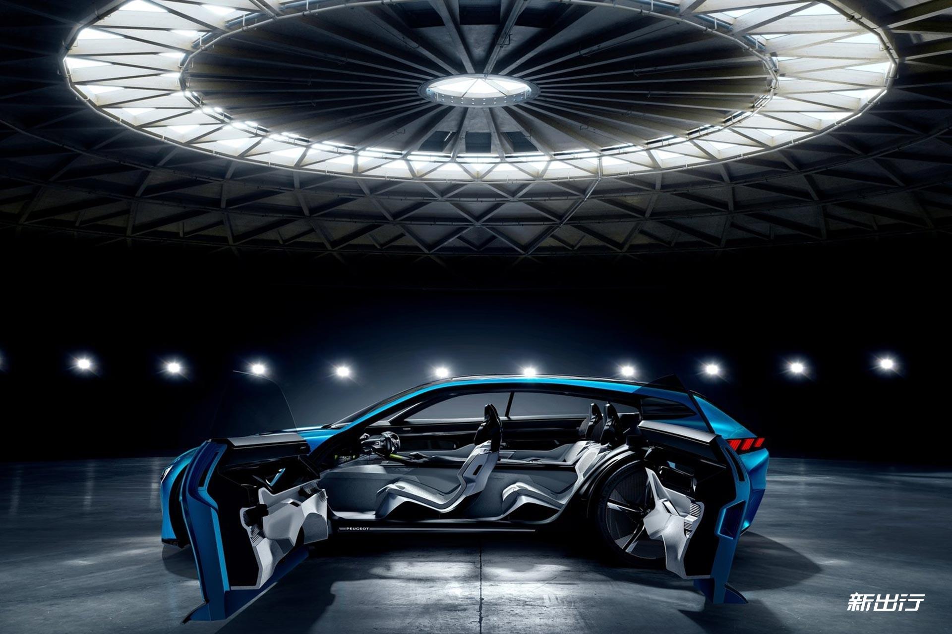 Peugeot-Instinct_Concept-2017-1600-09.jpg