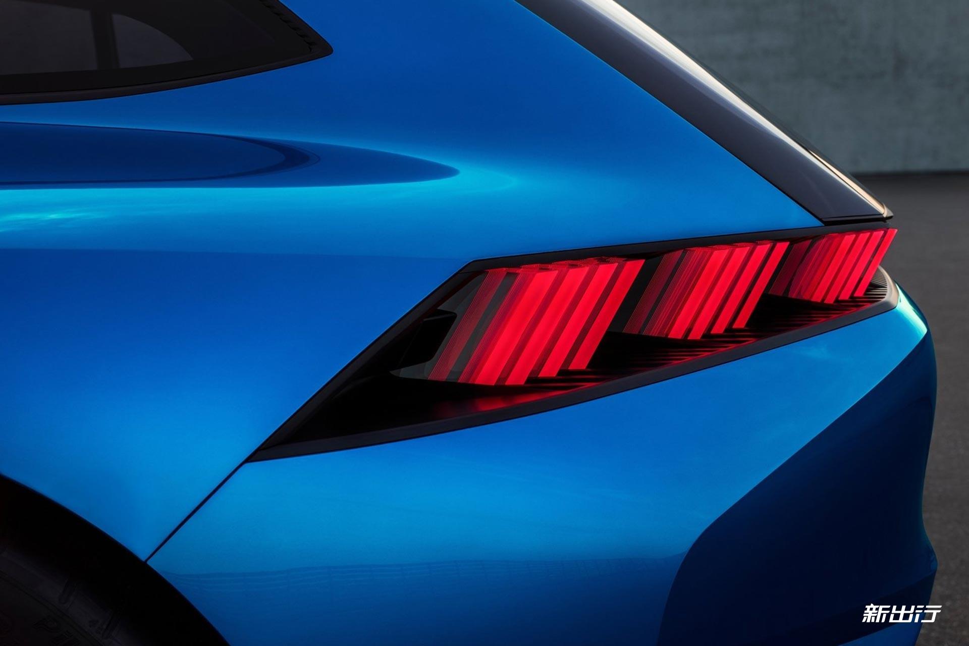 Peugeot-Instinct_Concept-2017-1600-36.jpg