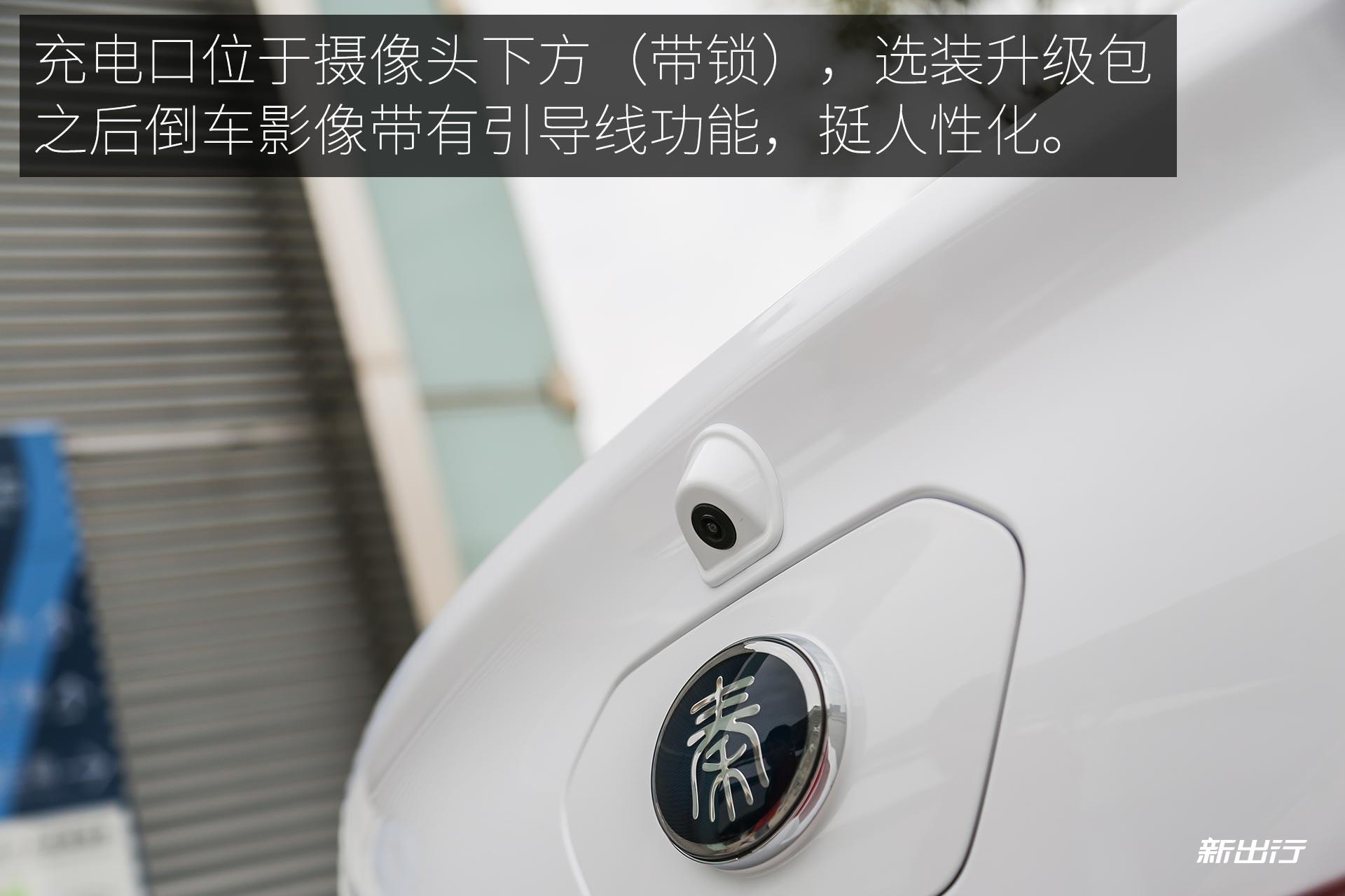 BYD_Qin_100_WG_15_01.jpg