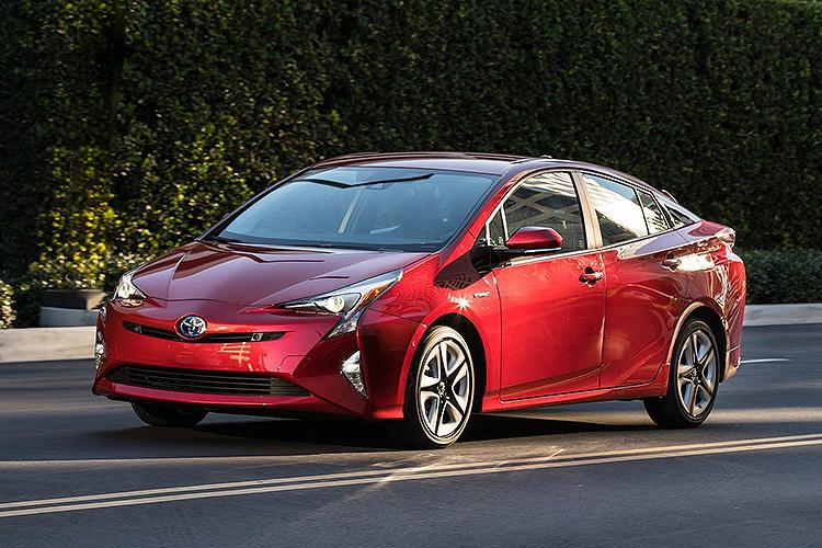Toyota-Prius-2016-1600-22.jpg