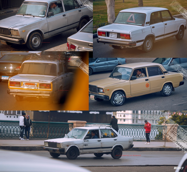 外观主要依赖车头独特的拉达车标和车尾的lada字样.jpg