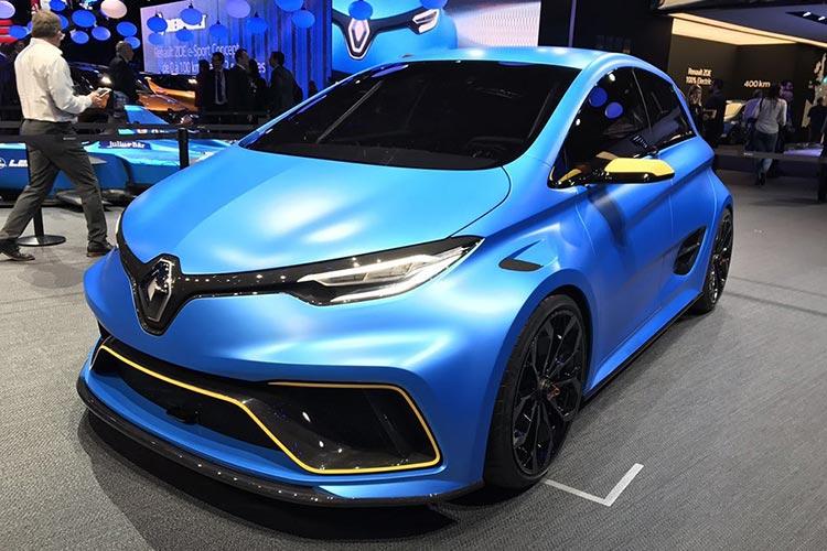 雷诺ZOE-e-sport概念车.jpg