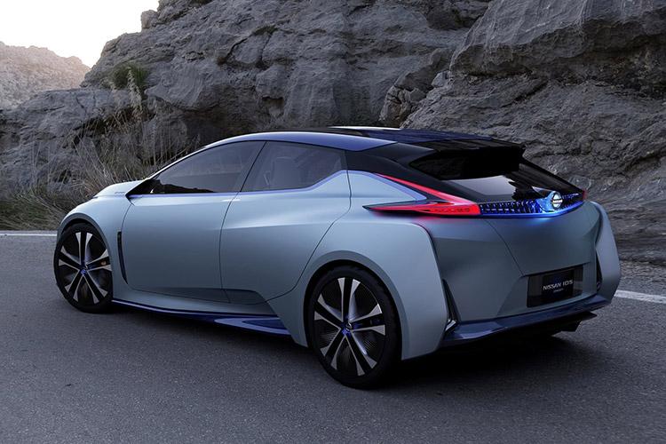 Nissan-IDS_Concept-2015-1600-0e.jpg