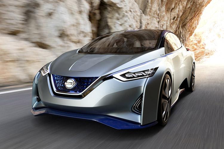 Nissan-IDS_Concept-2015-1600-06.jpg