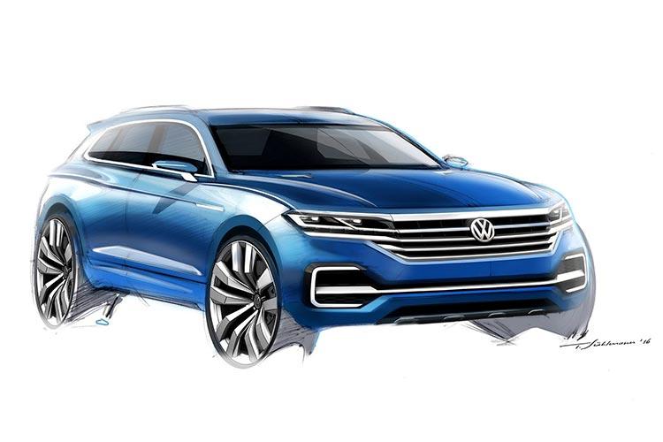 Volkswagen-Tiguan_GTE_Concept-2015-1600-1d.jpg
