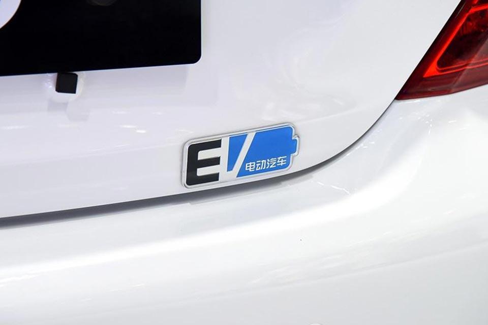 纯电动车.jpg