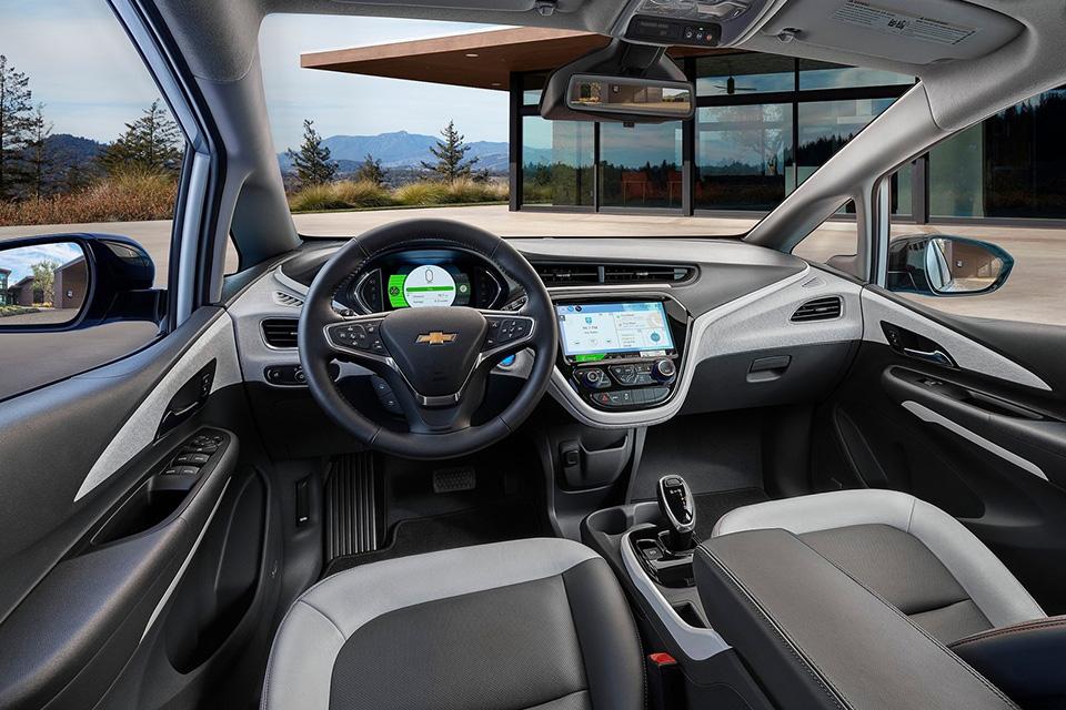 Chevrolet-Bolt_EV-2017-1600-19.jpg