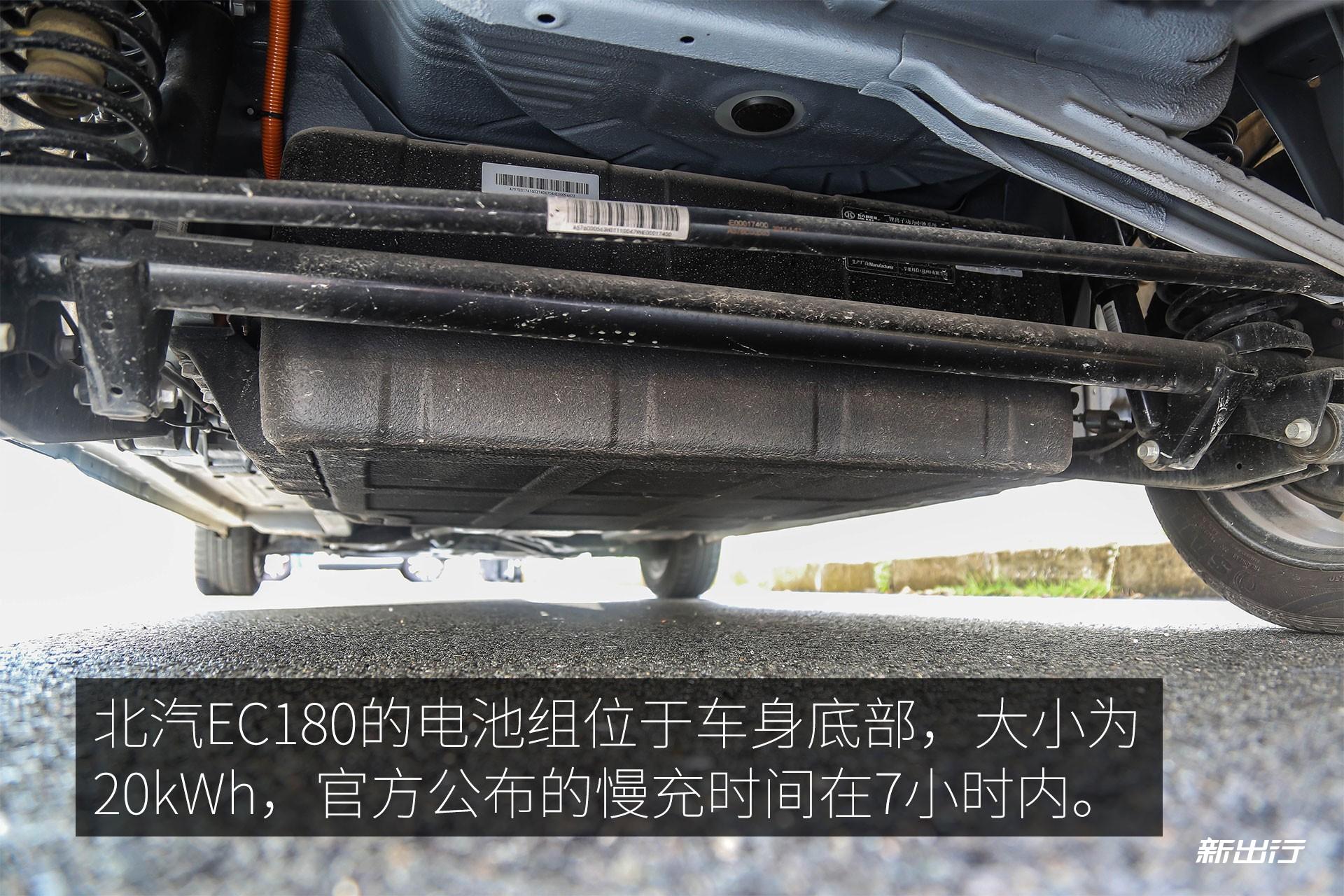1-新出行5辆微型电动车横评.jpg