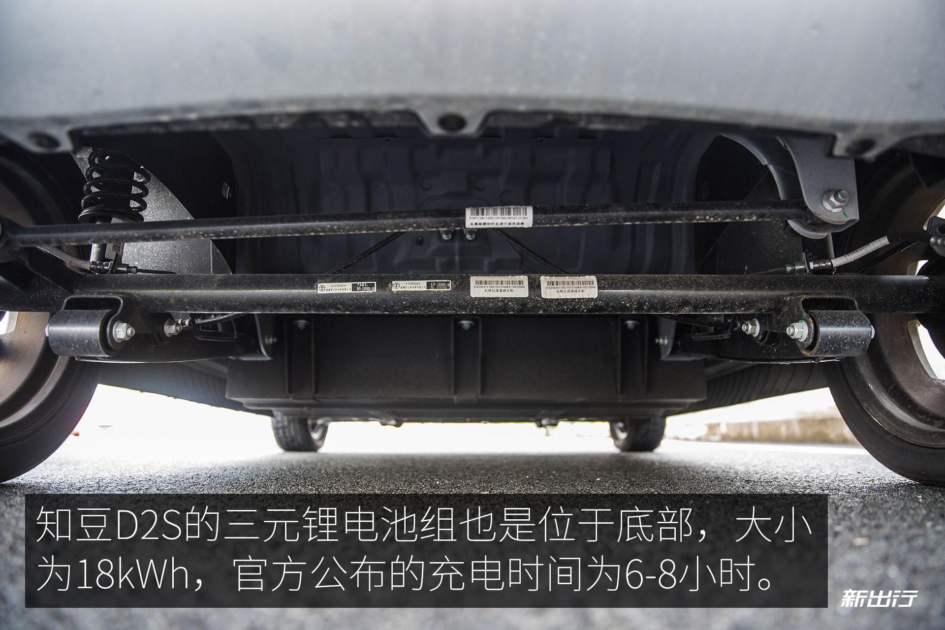 5-新出行5辆微型电动车横评.jpg
