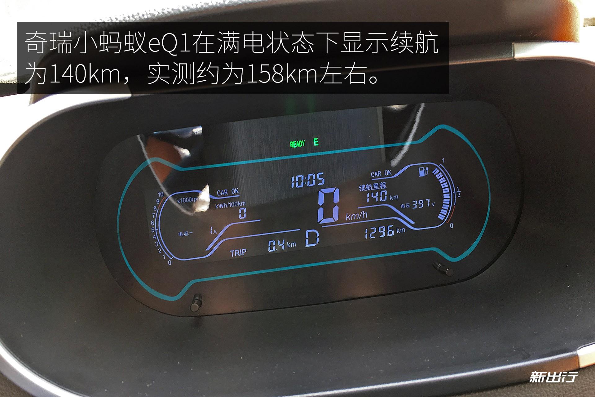 16-新出行5辆微型电动车横评.jpg