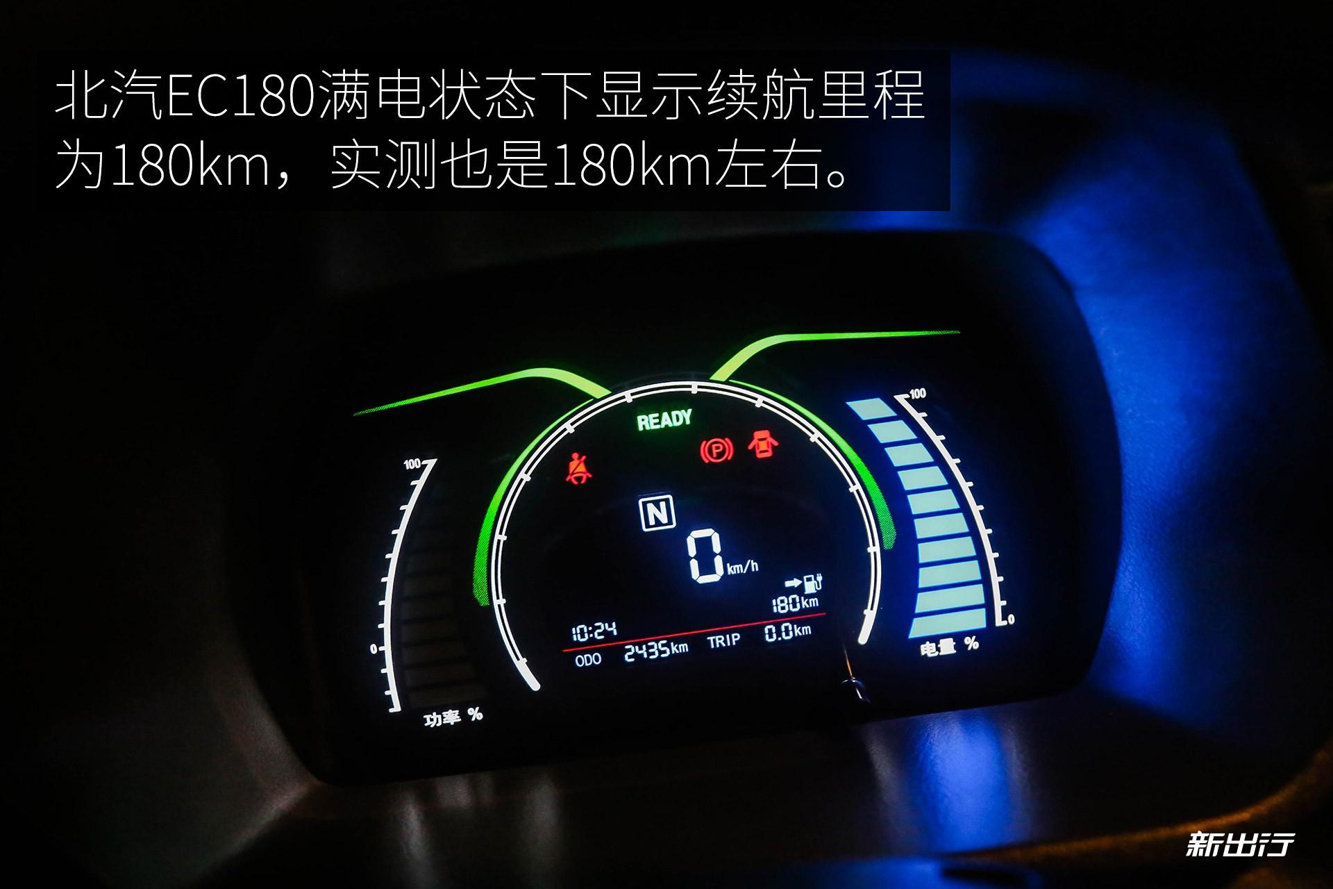 17-新出行5辆微型电动车横评.jpg