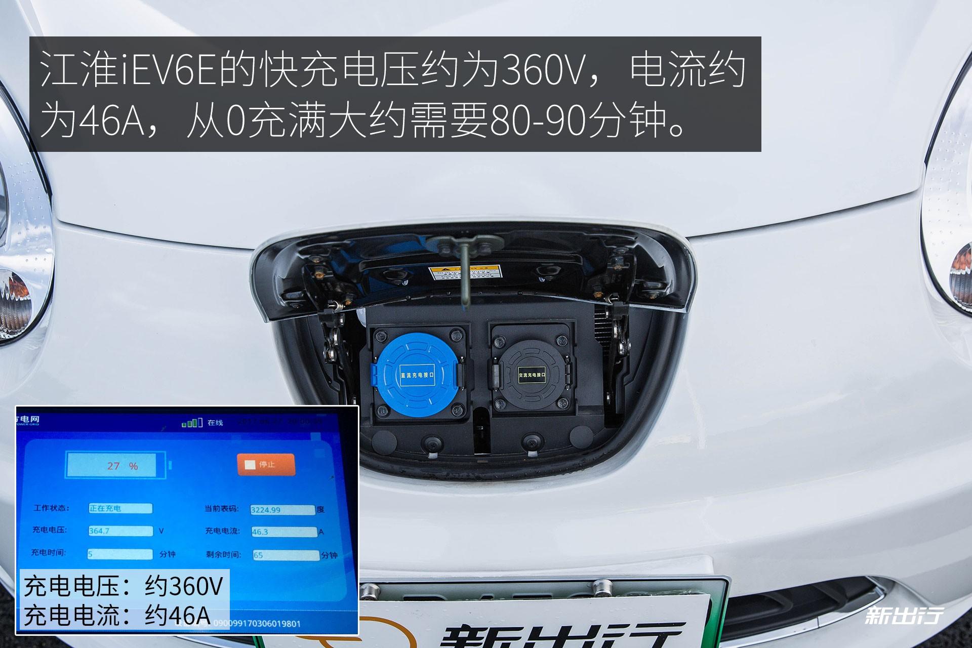 4-新出行5辆微型电动车横评.jpg