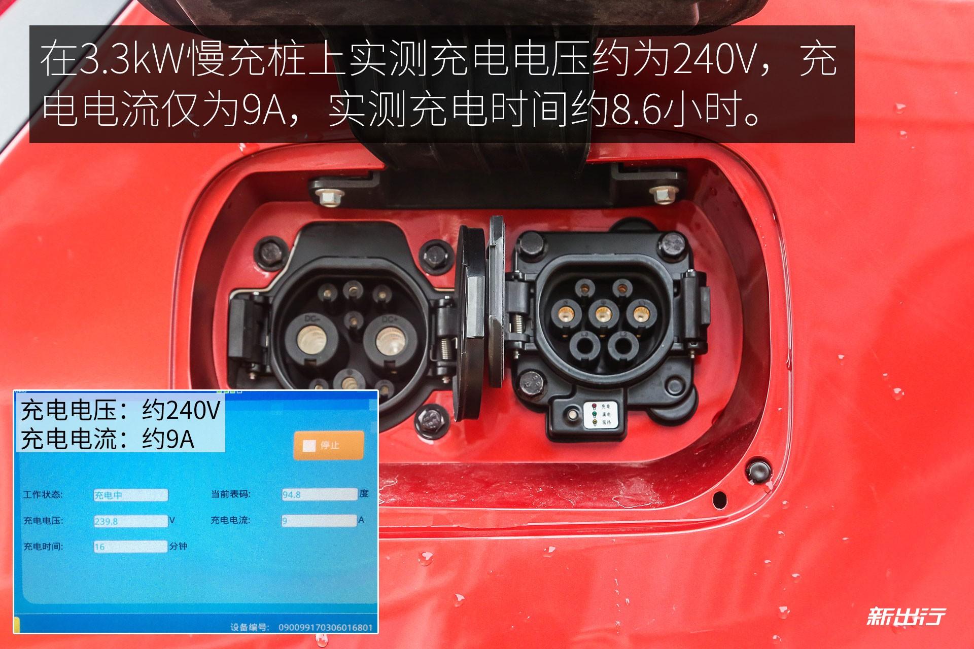 8-新出行5辆微型电动车横评.jpg