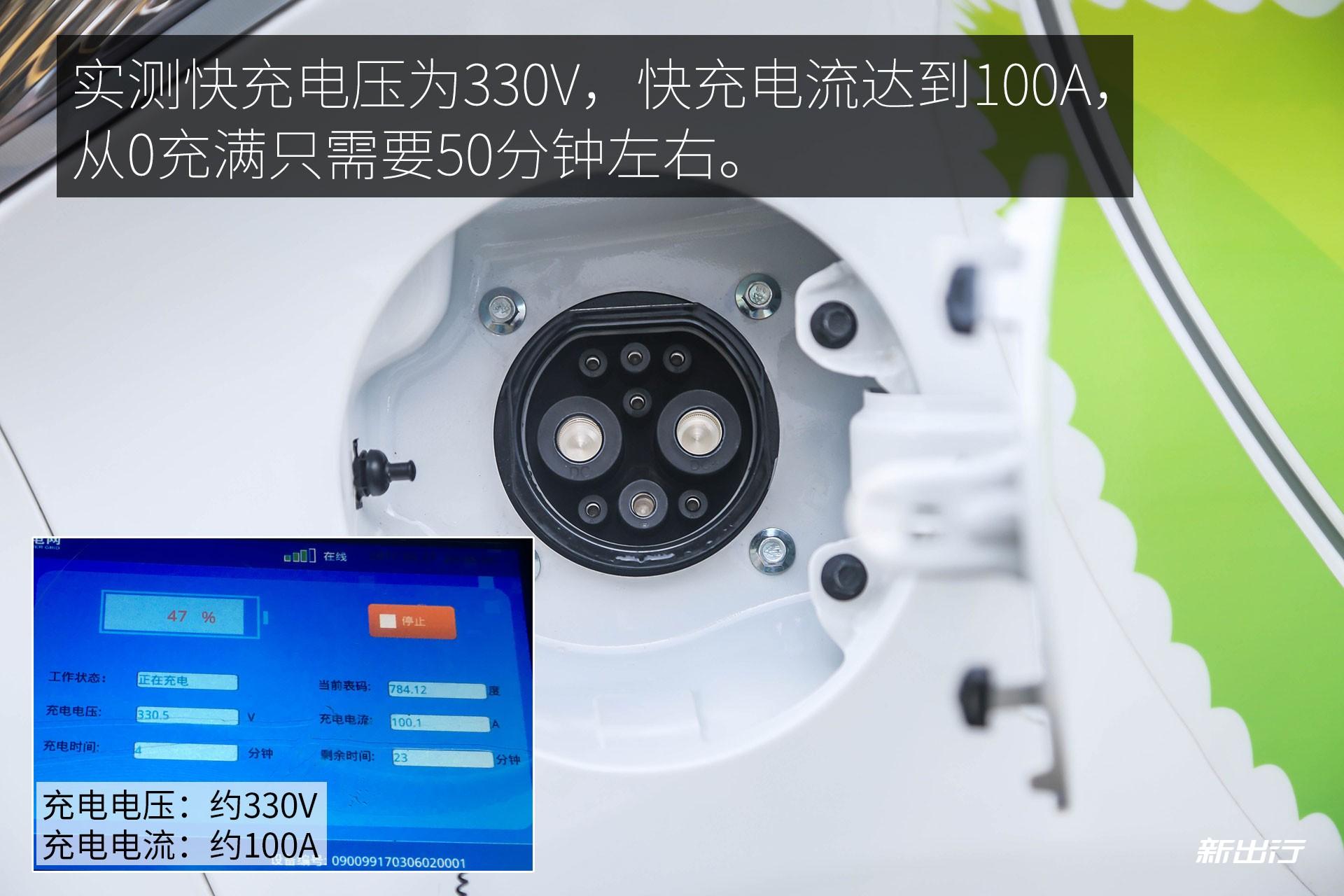 10-新出行5辆微型电动车横评.jpg