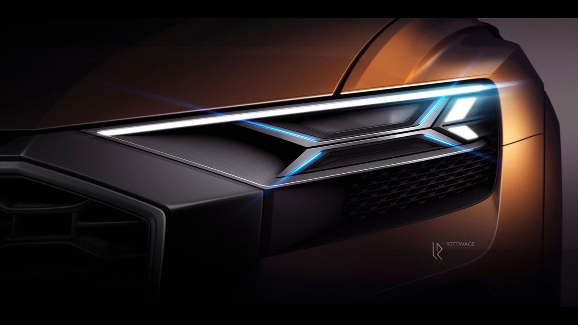 Audi-Q8_Sport_Concept-2017-1280-1d.jpg