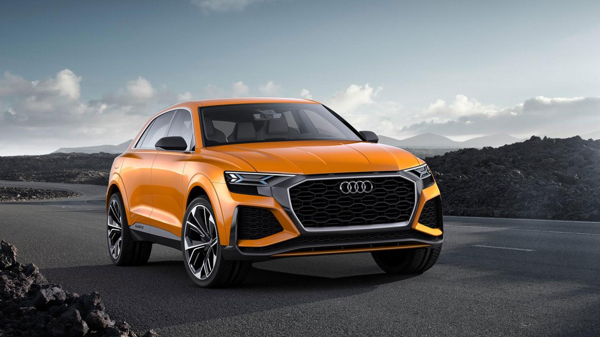 Audi-Q8_Sport_Concept-2017-1280-03.jpg