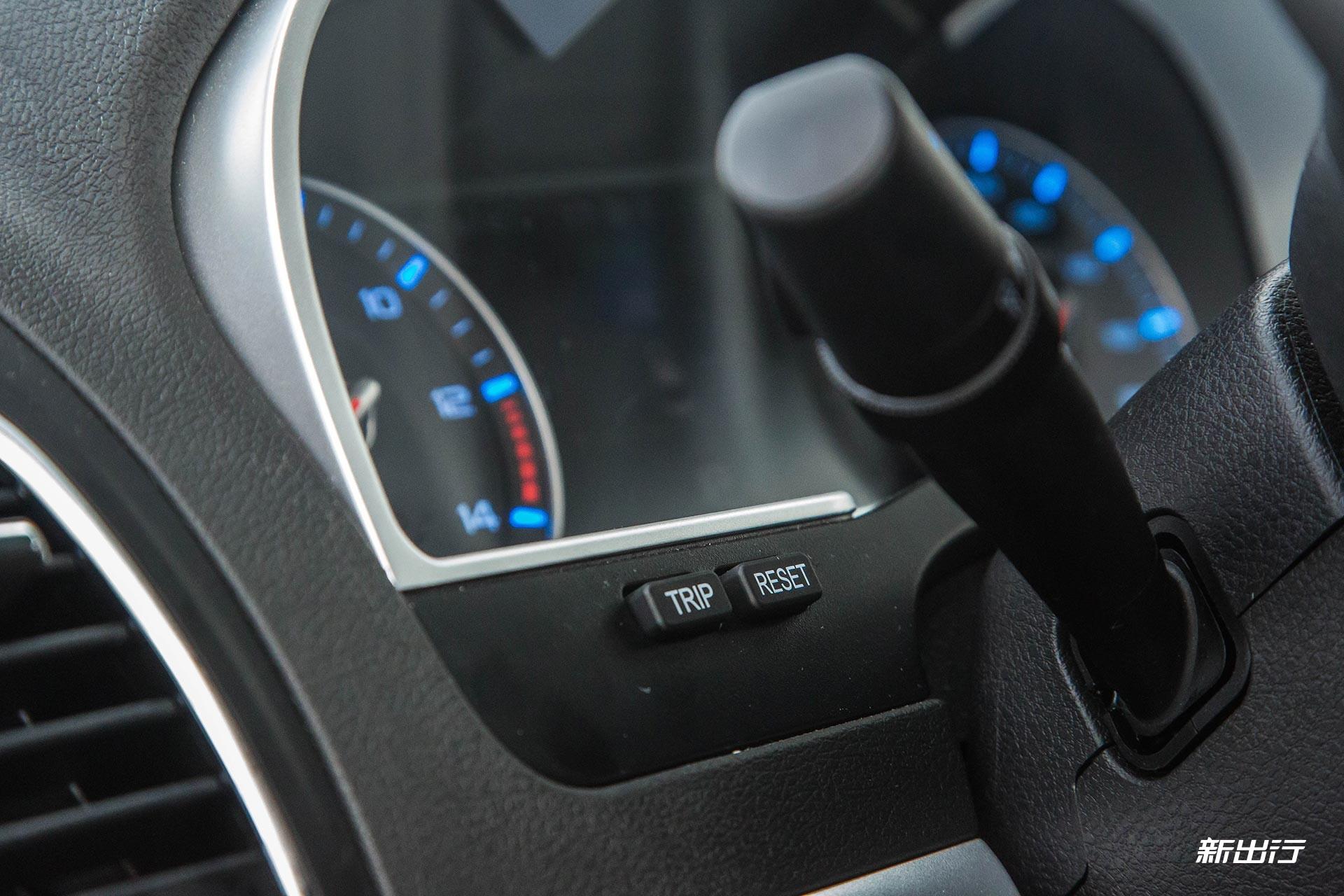 35-吉利帝豪EV300深度评测体验.jpg