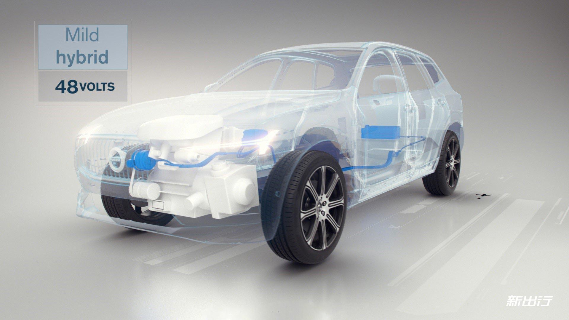3-沃尔沃新能源车计划.jpg