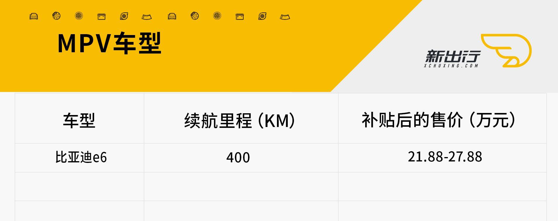MPV_副本.jpg