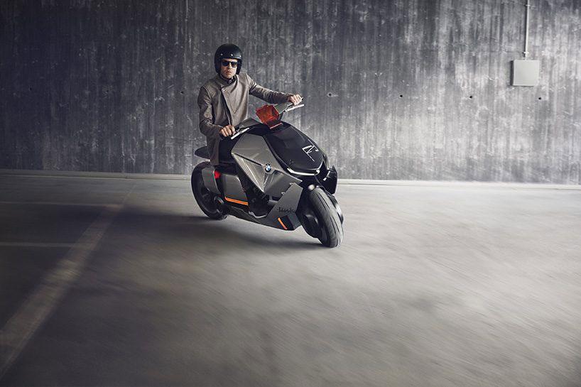 bmw-motorrad-concept-link-designboom-05-26-2017-818-005-818x545.jpg