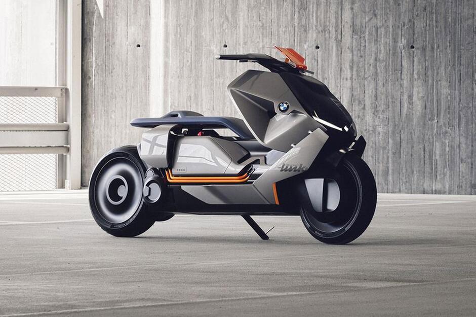 bmw-motorrad-concept-link.jpg